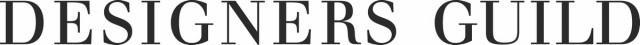 Designers Guild Stoffe Logo