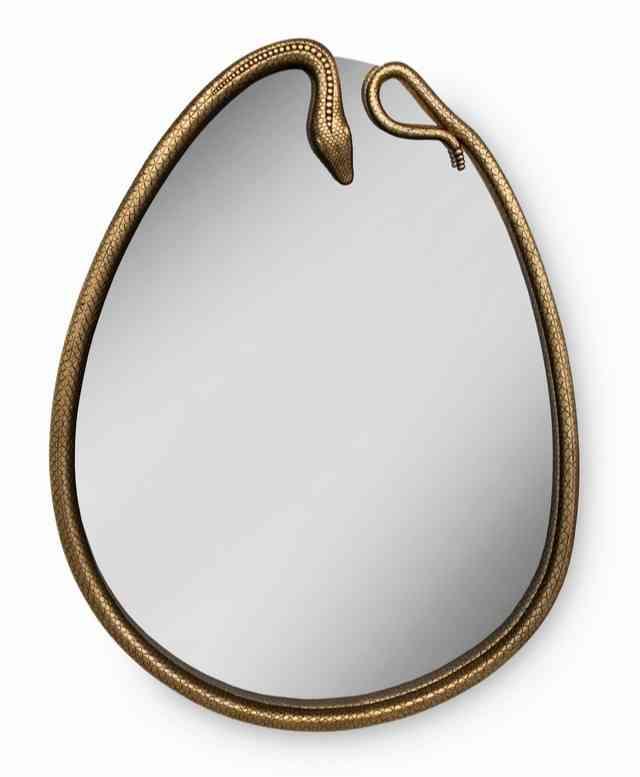 koket mirror