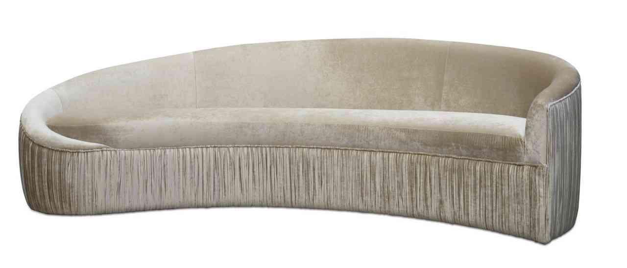 koket sofa