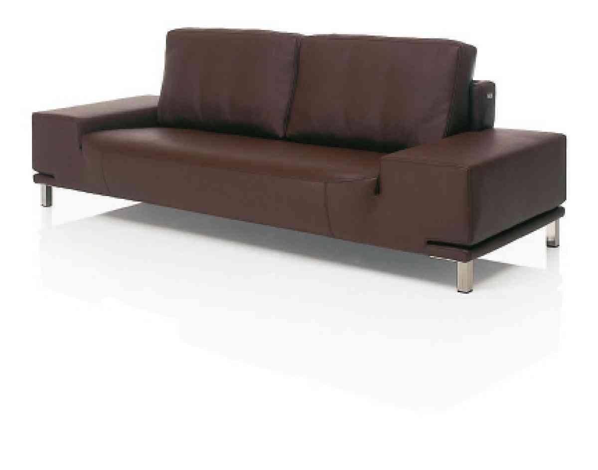 moebeldesigner mathias hoffmann sofa