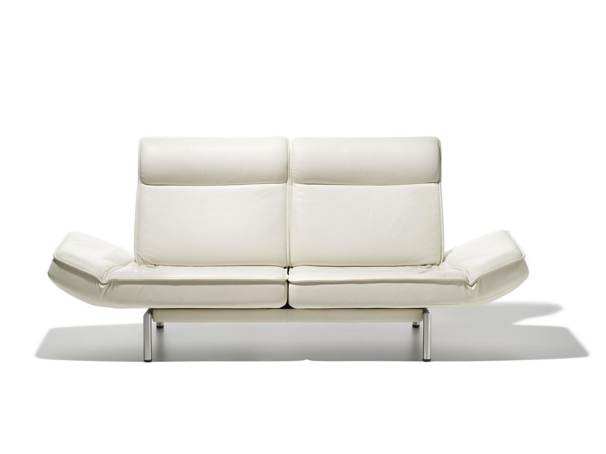 moebeldesigner thomas althaus sofa