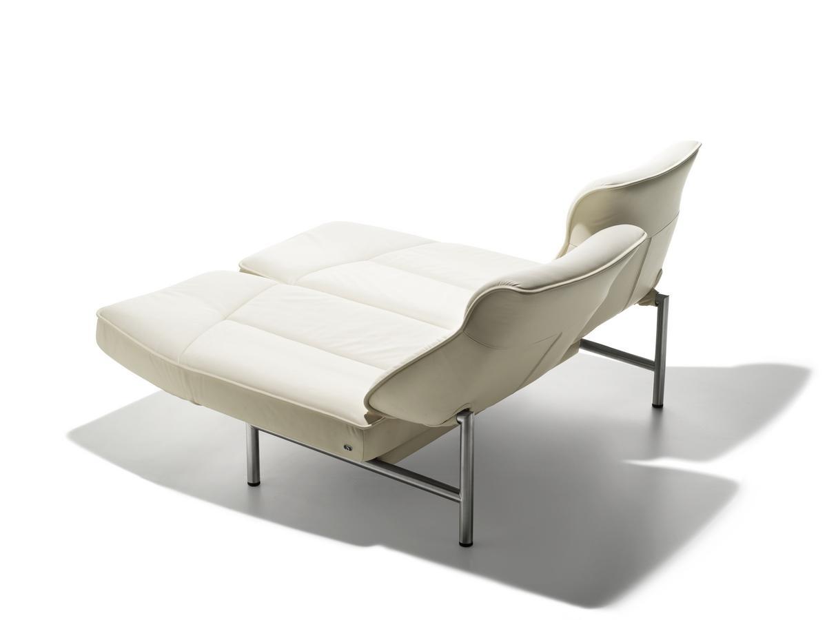 moebeldesigner thomas althaus sofa weiss