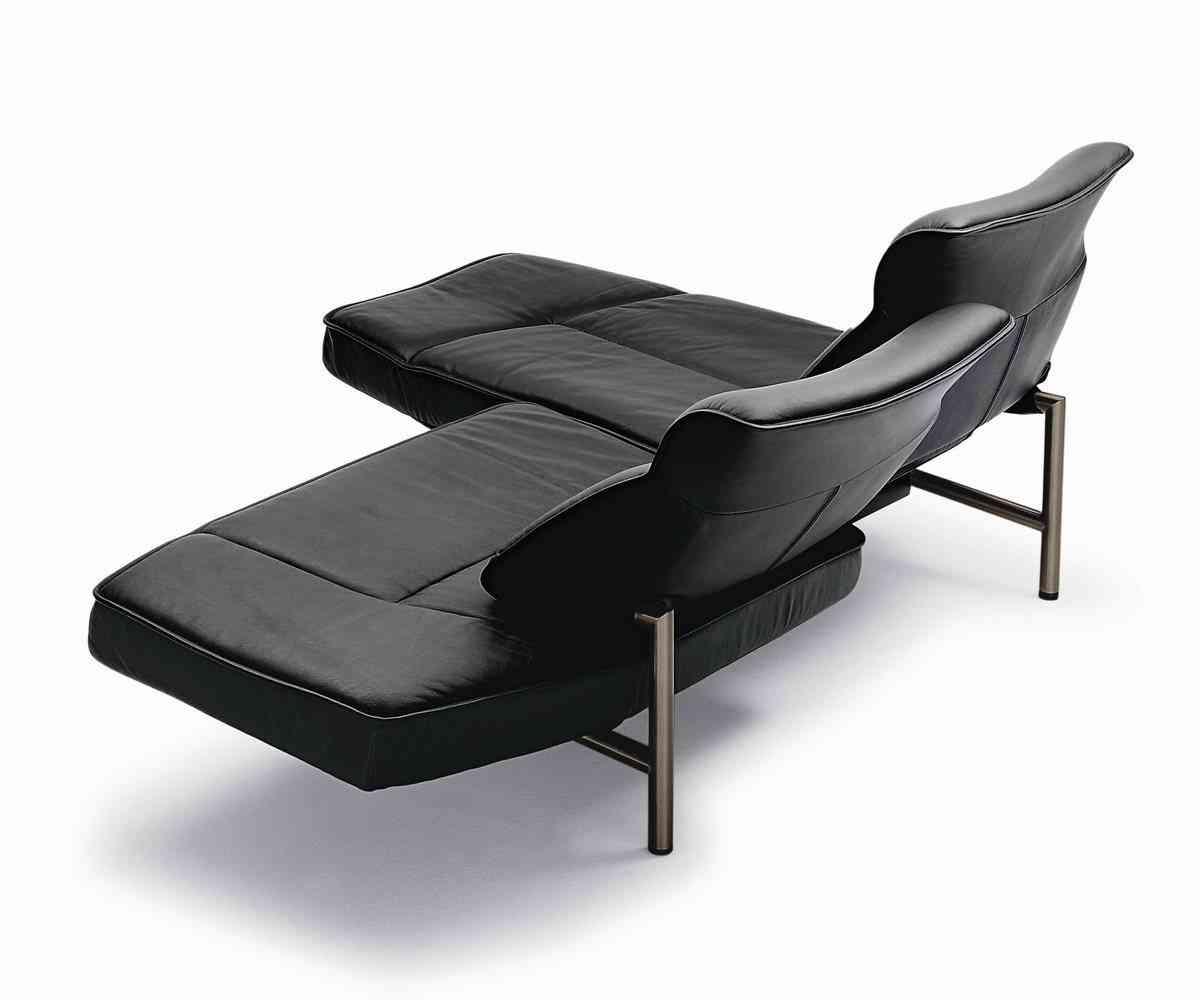 moebeldesigner thomas althaus sofa schwarz